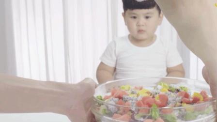 为何宝宝发育缓慢, 免疫力还不好? ! 专家说你一直忽略了一件很重要的事!