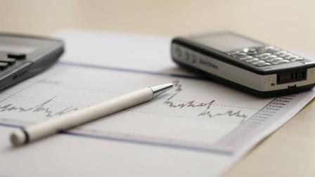 你还在本子上算公式吗?那太麻烦了,苹果手机轻松解决