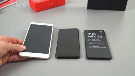 小米降价最狠的一款手机, 发布半年降1200! 被自己玩死了!