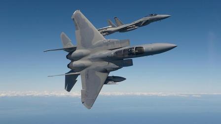 美国空军王牌战机竟是山寨产物