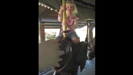 伊丽莎白的动物园之旅