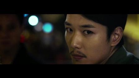 电影预告: 《江湖有道》人在江湖, 义在人心, 陈小春山鸡哥霸气归来!