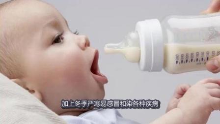 什么时间才是宝宝断奶的最佳时间? 断奶一定要注意这几件事!