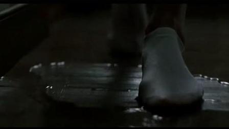 《恐怖浴室》: 春色无边又心惊胆颤, 国产惊悚片的高级模式!