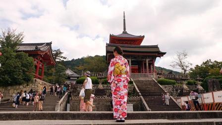 日本女导游直言: 真的不想带中国游客, 给钱再多也没意思