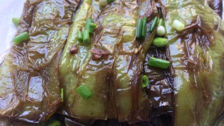 重庆大厨教你正宗虎皮青椒做法, 好看又好吃, 不吃撑不停筷子