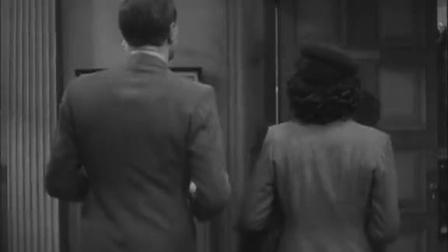 """《失踪的女人》吉伯满脑子婚礼进行曲竟忘了""""暗号"""" 还好有她在"""