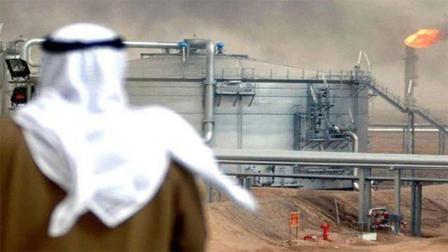 失去了中国石油市场, 沙特开始后悔了, 老美: 苦日子来了!