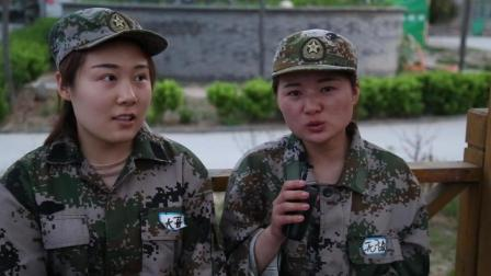 skin79精英拓展训练营 河南亮剑特训 魔鬼训练视频 郑州拓展训练