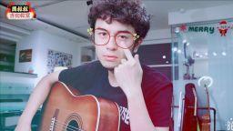 五月天《后来的我们(眼泪未干版)》吉他教程 #331