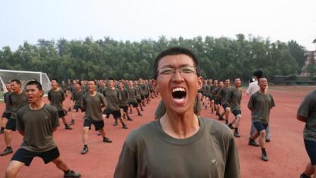 """想报考军校? 中国军校排行榜了解一下, 看看""""学长""""们的战绩如何"""