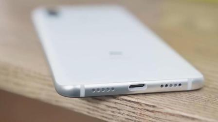 现在市面上几款顶级手机, 哪一部才是你心中的真正机皇?