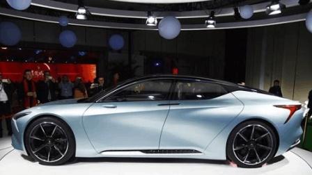新能源汽车的引领者, 绿驰汽车国内行业的骄楚
