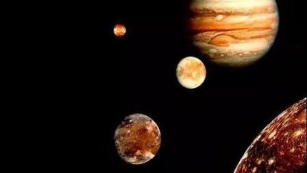 有水的星球也不少, 为啥我们就是找不到外星人?
