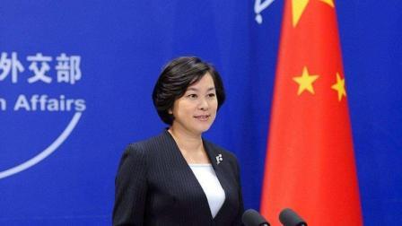 缅甸若未还债中国将控制这个港口项目? 外交部这样回应