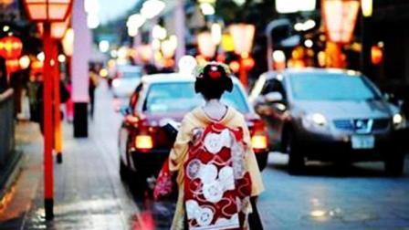 """曾放话""""不在乎大陆游客""""的台湾, 如今只能看着看日本日赚斗金"""