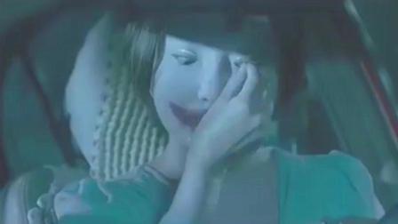 《恐怖笔记》够胆你就进来看看, 也就是有点小恐怖的恐怖片!
