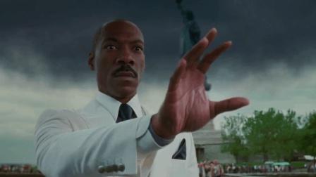 3分钟带你看完科幻电影《戴夫号飞船》