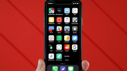 「科技三分钟」iPhone X将降价;NASA宣布火星重要发现;亚马逊推出Alexa新品