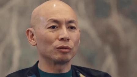 《红海行动2》批文受阻? 导演打起了太极!