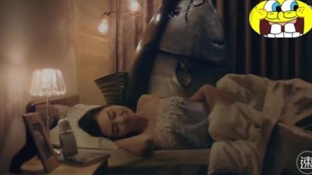超魔性的日本创意广告! 我就问你服不服!