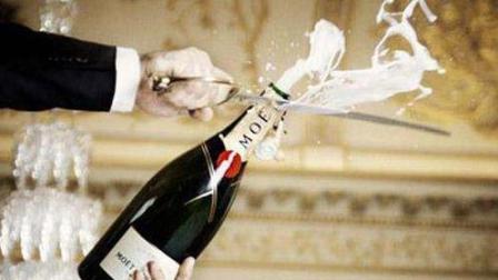 今夏最high的香槟趴空降K11