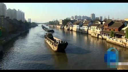 中国民富第一省, 人均收入多年位居全国首位, 你知道是哪里吗!