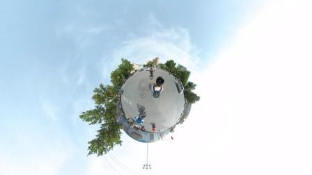 济南小星球-第六期