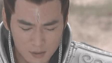 西游记公认的五大战神, 孙悟空远超如来, 第一毫无悬念