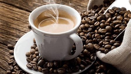 每天喝点咖啡, 对身体有3大好处! 但有3种人不宜喝