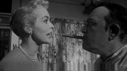 《历劫佳人》妻子不容易苏茜遭遇