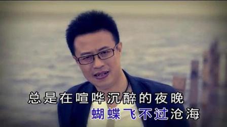 白燕升在山西长治南宋村五凤楼拍摄的《戏梦人生》
