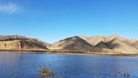 大美甘肃! 世界最大的藏学院——甘南州夏河县拉卜楞寺游记