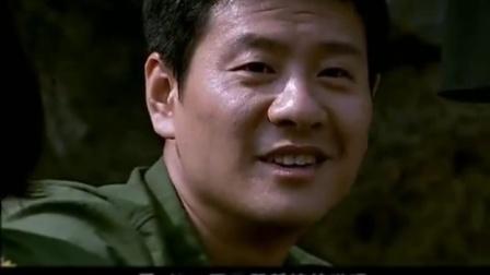 几度菊花香 01 高潮点 CUT 8