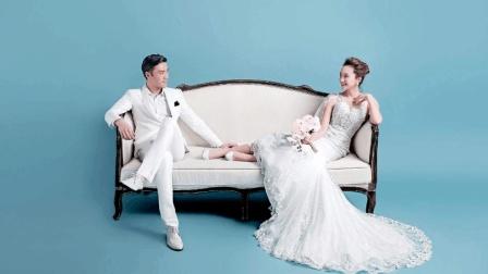 嫁给十二星座男的幸福指数, 谁是最佳伴侣的不二之选?