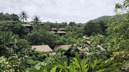 Phuket-泰国普吉岛随拍