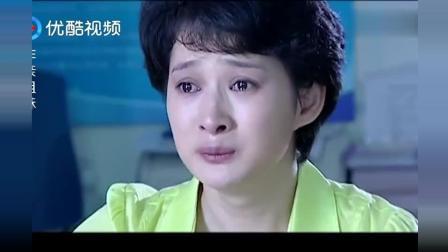 女子36岁还没生孩子, 医生的一句话, 让她彻底绝望!