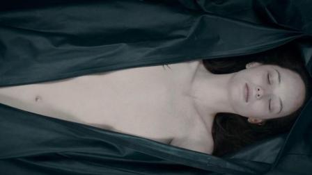 令人窒息的恐怖电影, 娘子几分钟带你看完《无名女尸》