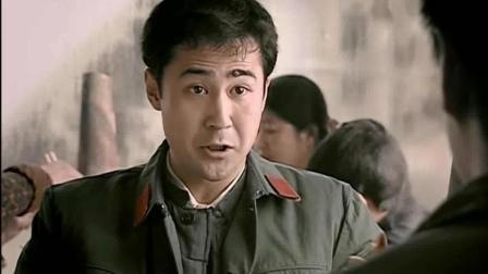 《血色浪漫》2佟大为吃北京涮羊肉, 喝着红星二锅头, 安逸得很!