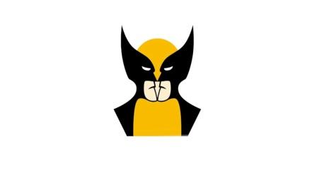 眼力测试: 你看到了几个蝙蝠侠?