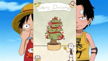 解谜游戏: 小坑想装饰圣诞树, 怎么才能把星星放在树顶