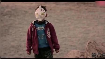五分钟和大家一起看完《暴裂无声》, 一起儿童失踪揭示的罪恶!