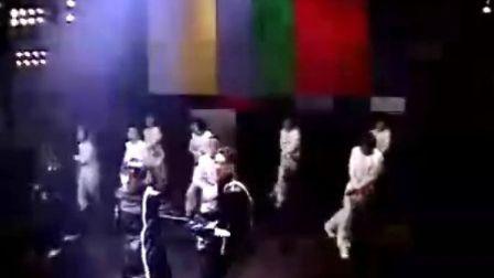 高耀太,失恋,MV