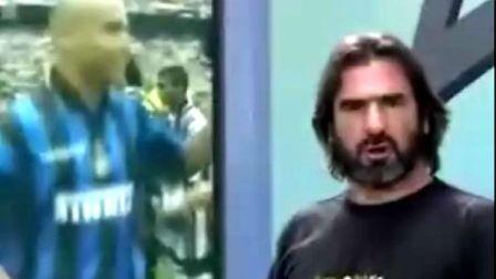 罗纳尔多精彩视频