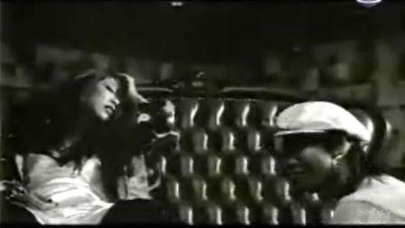 亚洲美女的歌曲MV
