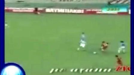 足球精彩视频