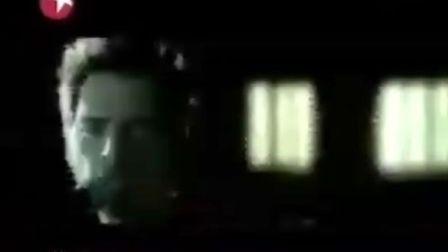 《007系列电影《皇家赌场》 主题曲MV亮相》