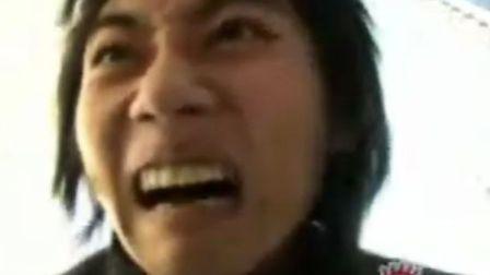 爆笑二祥系列短剧十六《广告风波》