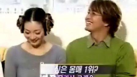 裴勇俊眼镜_冬季恋歌(20集) - 播单 - 优酷视频