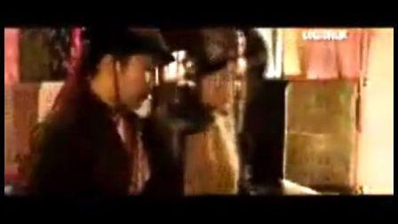 蒙古歌曲—蒙古国版本Money